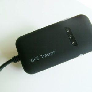 GT02A-TK110